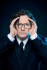 Tickets now available for ED BYRNE - OUTSIDE LOOKING IN