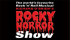 The Rocky Horror Show, Milton Keynes Theatre