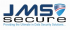 JMS Secure Data