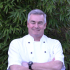Simon Smith Cookery Demo at Lichfield Garrick