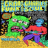 Craig Charles Funk and Soul Club - Bristol