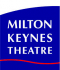 Milton Keynes Theatre Programme Christmas and into the New Year