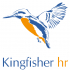 Kingfisher HR - HR outsourcing experts for small business