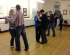 Weekly Dance Classes at Highampton Village Hall