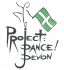 Project:Dance! Devon