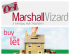 Marshall Vizard FREE Property Investment Information Evening