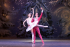 The Russian State Ballet presents Giselle The Snow Maiden, The Nutcracker