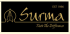 Surma Indian Restaurant and Take Away