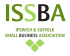 ISSBA Anglia Business Spotlight 2015