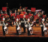 Royal Marines Christmas Spectacular