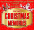 Neil Sands Christmas Memories - Bournemouth Pavilion Theatre