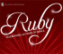 Western Association of Ballet Schools Present - Ruby