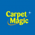 Carpet Magic