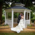 Wedding Fayre - Buckatree Hall Hotel