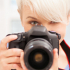 Beginners Digital Photography Course - Cambridge