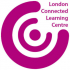 Upstairs Gallery Launch: London CLC+Effra Early Years