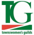 Townswomen's Guild Meeting - 8th February 2016