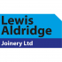 Lewis Aldridge Joinery LTD