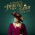 Lighthouse Film: The Importance Of Being Earnest (Encore) 12A