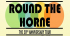 The Lighthouse: Round The Horne