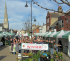 ST IVES FARMERS MARKET