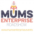 Mums Enterprise Roadshow - Rickmansworth, Herts