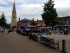This Week's events in Market Harborough?