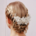 Hints and tips for bridal hair