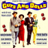 Regent Centre Film: Guys and Dolls