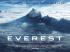 Regent Centre Film: Everest 2D