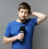 Chris Ramsey 'All Growed Up'