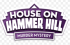 Murder Mystery Night - House On Hammer Hill
