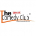The Comedy Club Edinburgh