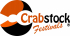 Crabstock Shellfish Festivals UK