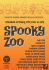 Spooky Zoo this Halloween!