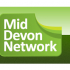 Mid Devon Network - November 25th 2015