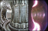 Star Power - 50 years of fusion research at Culham