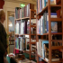 Uppingham Book Fair