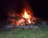 Bonfire night 2015!