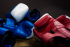 Adult Boxing Classes in Walsall