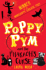 Poppy Pym and the Pharoah's Curse at King Edward VI School