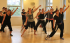 Street Dance Classes (ages 13+) in Walsall