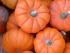 4 Top tips to carving a pumpkin!