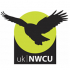 Free Learning Lunchtime Talk - Wildlife Crime