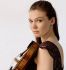 Tamsin Waley-Cohen plays Mendelssohn