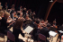 A Christmas Concert with Orchestra and Chamber Choir