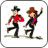 Thursday Line Dancing Classes @ Darlaston All Active Club