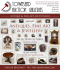 Antiques, Fine Art & Jewellery Auction