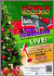 Howlin Christmas Party Nights at The Friary/Popworld Derby - December