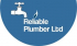 Reliable Plumber Ltd